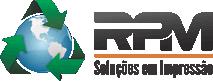 RPM Soluções em Impressão